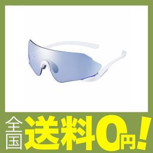 SWANS(スワンズ) 日本製 スポーツ サングラス イーノックス ニューロン20 E-NOX NE...