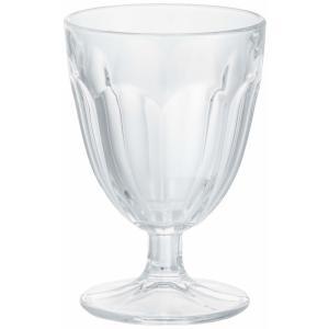 Arcoroc ロマン ワイングラス 140 58584