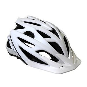 Cannondale(キャノンデール) ヘルメット ヘルメット ラディウス ホワイト L/XL CH...