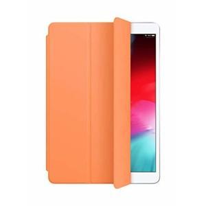 Apple Smart Cover (10.2インチ iPad と 10.5インチ iPad Air...