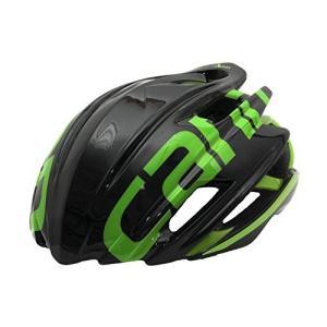 Cannondale(キャノンデール) ヘルメット ヘルメット サイファーエアロ GRN S/M(5...
