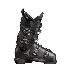 ATOMIC(アトミック) スキーブーツ HAWX ULTRA 95 S W (ホールス ウルトラ 95 S W) AE5019960 Purple./Black 25X