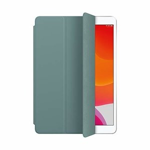 Apple Smart Cover (iPad- 第7世代・iPad Air- 第3世代) - カク...