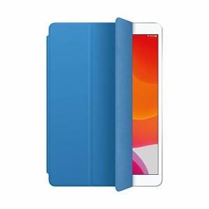 Apple Smart Cover (iPad- 第7世代・iPad Air- 第3世代) - サー...
