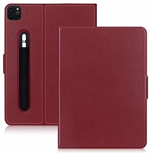 iPad Pro 11 ケース 2020 FYY (Apple Pencil 2 ワイヤレス充電対応...