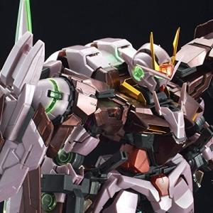 PG 機動戦士ガンダムOOトランザムライザー 1/60 shimoyana