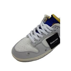 SHOELACES シューレース 靴紐 丸型 120cm 150cm DUNK LOW シリーズに最適 6〜7穴 スニーカーに! (蛍光グリーン)|shimoyana