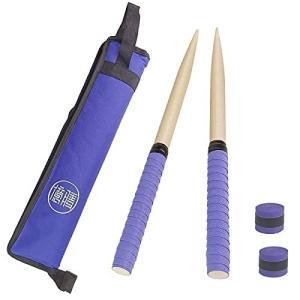 Yiteng 太鼓の達人 マイバチ&収納ケースセット ドラムスティックパッケージ ドラムスティックバッグ 2|shimoyana