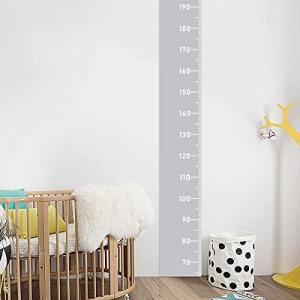 壁掛け身長計 身長測定 目盛り 壁掛け 子供の成長記録 飾る用 子供部屋の装飾 玄関 壁の装飾 インテリア おし shimoyana