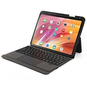ByDiffer 最新型 iPad Air 4 iPad Pro 11 キーボード ケース 2021 第3世代/第2世代/第1世代 10.9/11インチ タッチパッド付き shimoyana