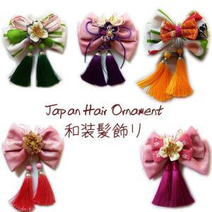 着物などにも使用される正絹綸子という半光沢の生地をしているので高級感のある素材の良さも出ています。 ...