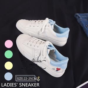 スニーカー ズック靴 スポーツ キャンパス レディース シューズ フラット カジュアル 韓国風 オシャレ 厚底 シンプル|shin-8