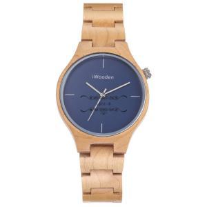 メンズ レディース 木製 腕時計 クォーツ 自然に優しい 天然 天然木 男女兼用 カップル カッコイイ いい香り 結婚式 シンプル 上品 お安い|shin-8
