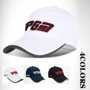 ゴルフキャップ ローキャップ スナップバックキャップ ベースボールキャップ ヒップホップ 帽子 ベース UVカット アウトドア 紫外線対策 2018 shin-8
