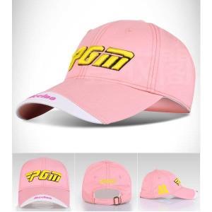 ローキャップ スナップバックキャップ ベースボールキャップ ゴルフキャップ ヒップホップ 帽子 ベース UVカット アウトドア 紫外線対策 2018 shin-8