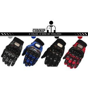 バイクグローブ バイク用品  通勤 街乗りに 頑丈 手袋 メンズ サイクル用 スノーボード用 セール品|shin-8