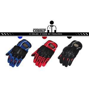 バイクグローブ バイク用品 激安 通勤 街乗りに 頑丈 手袋 メンズ サイクル用 スノーボード用|shin-8