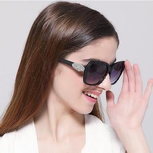 サングラス UVカット レディース ゴーグル メガネ カジュアル シンプル ドライブ アウトドア 女性用 おしゃれ 紫外線カット shin-8
