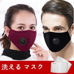 マスク 夏用 ひんやり 蒸れない 涼しい フィルター採用 ウイルス対策 pm2.5 おしゃれ 大人用...