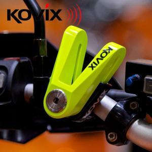 ●本体を直接ブレーキディスクローターへ装着するコンパクトながら、強力なステンレスボディと強固なキーバ...