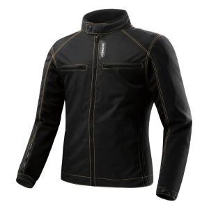 SCOYCO jk49 夏 メッシュ 通気性 オートバイ ジャケット メンズ オックスフォード オートバイ レーシング ジャケット shin-8