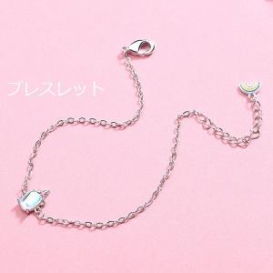 ブレスレット レディース 可愛い 高級極細 ホワイトデープレゼント ファッション小物 小さな水晶 キラキラ|shin-8