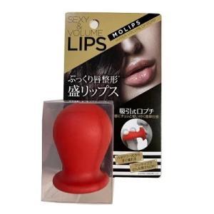 口プチ MAGIC PUTTI LIPS(マジックプチリップス) 10P29Aug16|shinbeejapan