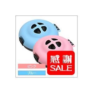 SUISPA 水素用ケース|shinbeejapan