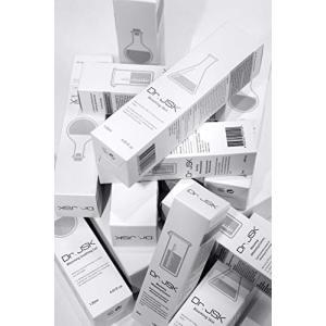 Dr.JSK ブルーミング ホワイト エッセンス 50ml 美容液 敏感肌 乾燥肌 ビタミンC うるおい ジェル 韓国 化粧品 コスメ ドクター ジェイエスケイ|shinbeejapan