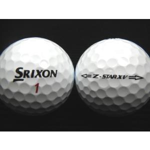 ロストボール ランク2 SRIXON スリクソン Z−STA...