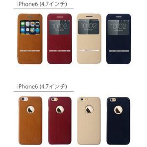 iphone6 Baseus 手帳タイプ 人気シリーズ 4.7インチ 4色アソート|shinei-store|05