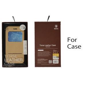 iphone6 Baseus 手帳タイプ 人気シリーズ 4.7インチ 4色アソート|shinei-store|06