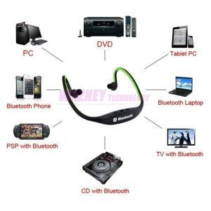イヤホン bluetooth 4.0 スマホと通話可能 音楽視聴可能  5色アソート|shinei-store|05
