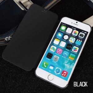 iPhone6  カバー耐衝撃 4.7ケース 人気デザイン|shinei-store|03