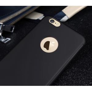 iPhone6  カバー耐衝撃 4.7ケース 人気デザイン|shinei-store|04