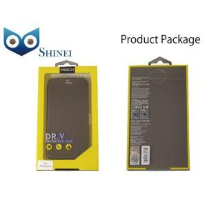iPhone6  カバー耐衝撃 4.7ケース 人気デザイン|shinei-store|06