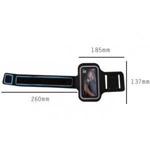 アームバンド iPhone6 iPhone6s 4.7インチ ジョギング 携帯ケース|shinei-store|02