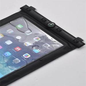 防水iPadケース コンパス付き|shinei-store|02