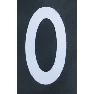 ロードマーキングナンバーS 0 RM-100|shinfuji