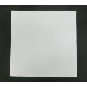 ロードマーキングサイン 加工用シート 白RM-202|shinfuji