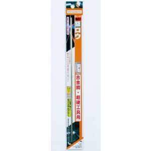 強力銀ロウRZ-108|shinfuji
