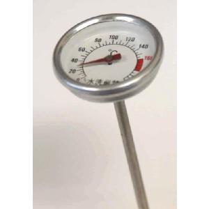 温度計 ST-140|shinfuji
