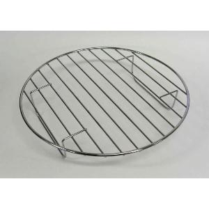キッチン用燻煙網 ST−142 shinfuji