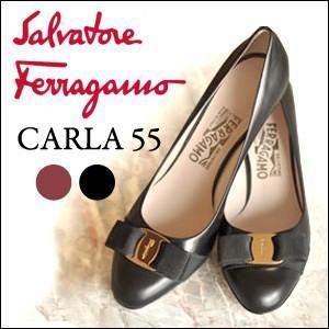 フェラガモ ヒール パンプス レディース 靴...