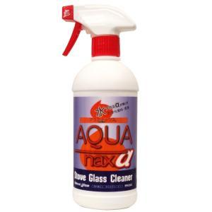 [特徴]  成分の90%以上が水なので、手肌・環境に優しく洗浄力も抜群です。 ストーブ用に改良された...