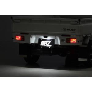 ■適応車種 ・ハイゼットトラック(S500P/S510P/S200P/S210P/S201P/S21...