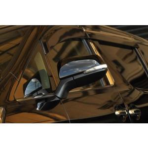 売りつくし価格! 50系RAV4  ウインカーミラー用LEDウィンカーレンズキット ウェルカムライト付き|shiningparts|03