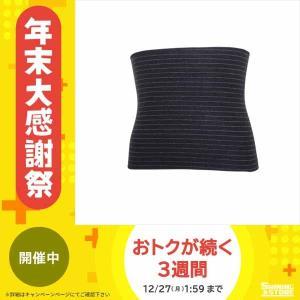 ヒートはらまき(76〜94cm)の関連商品1