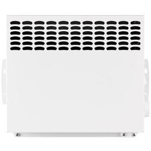 BEHA(ベーハ) 電気パネルヒーター あったかトイレ暖房機 ぽかりん P-3(K3TK-2) ホワイト|shiningstore-life