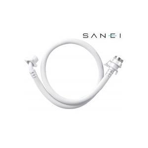 三栄水栓 SANEI 自動洗濯機給水ホース PT...の商品画像